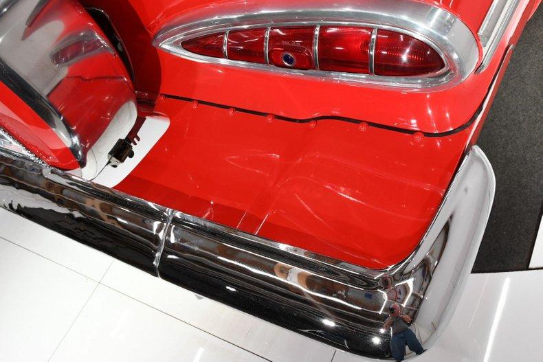 1959 Chevrolet Impala 53