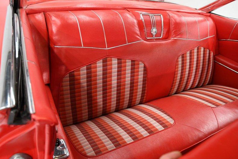 1959 Chevrolet Impala 59