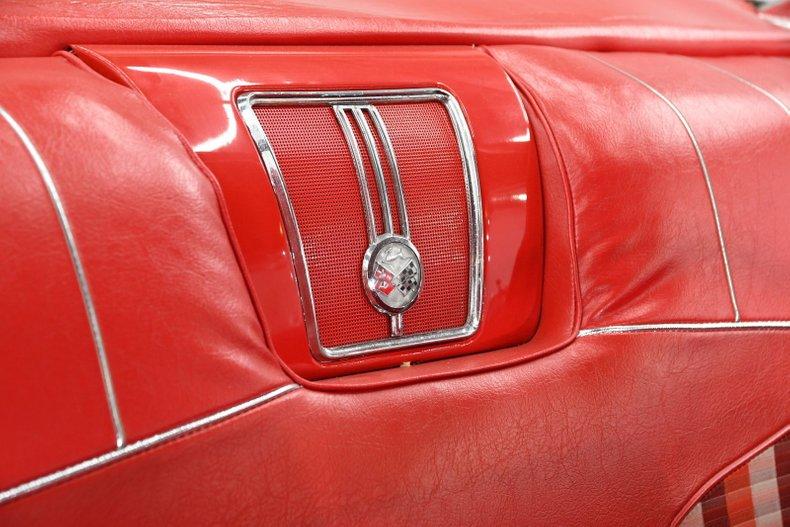 1959 Chevrolet Impala 63