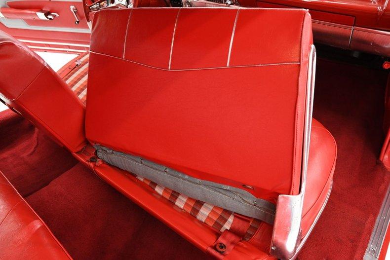 1959 Chevrolet Impala 65