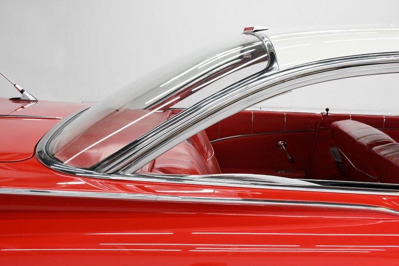 1959 Chevrolet Impala 64