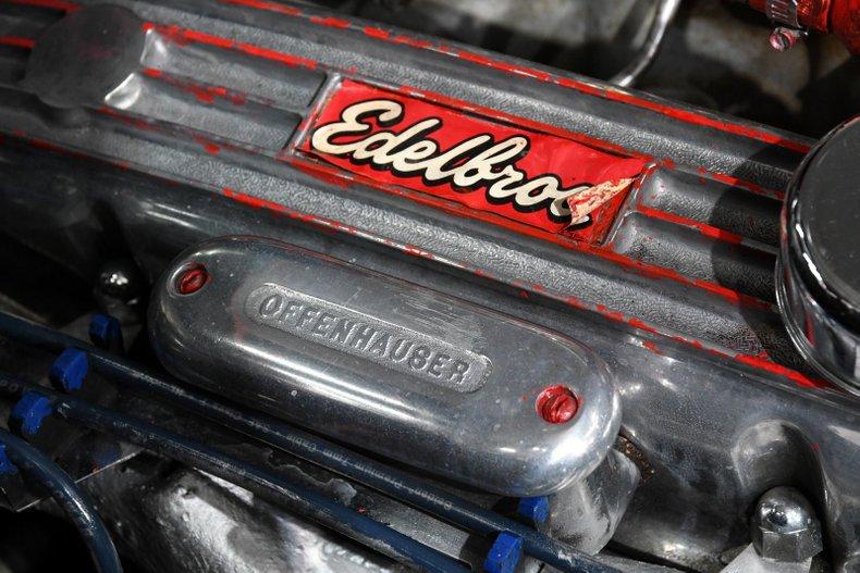1959 Chevrolet Impala 68
