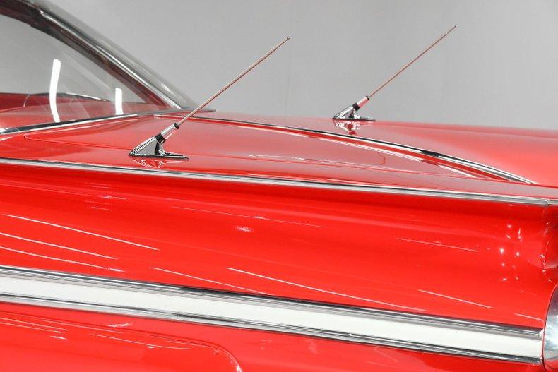 1959 Chevrolet Impala 71