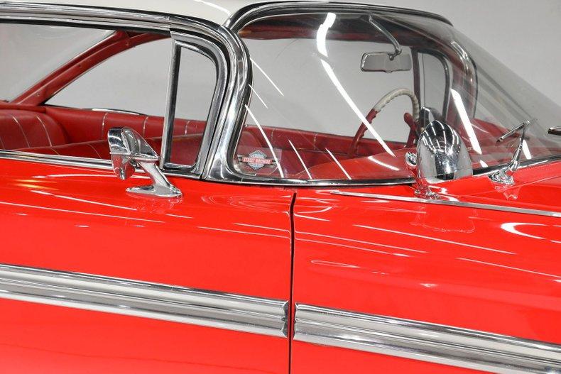 1959 Chevrolet Impala 77