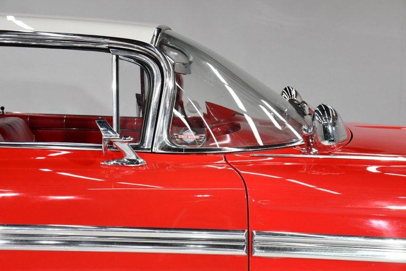 1959 Chevrolet Impala 82