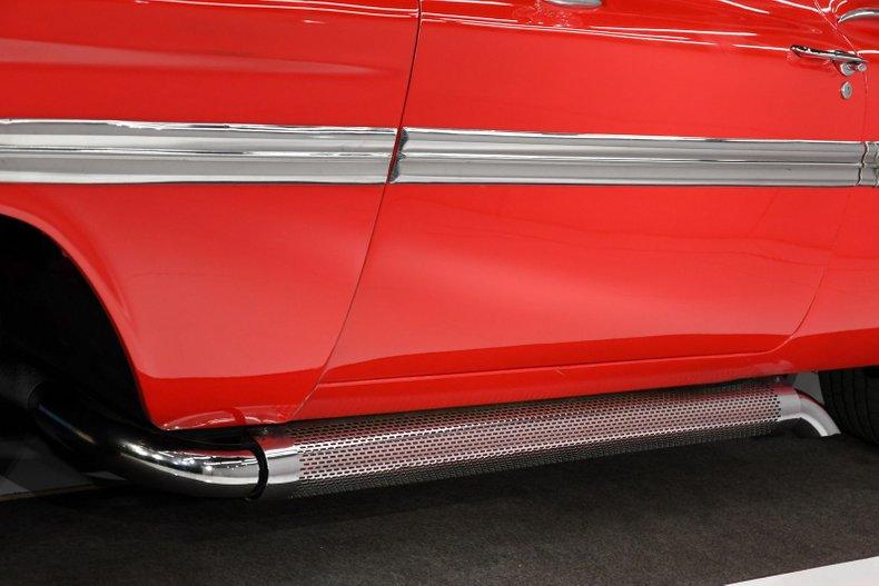 1959 Chevrolet Impala 81