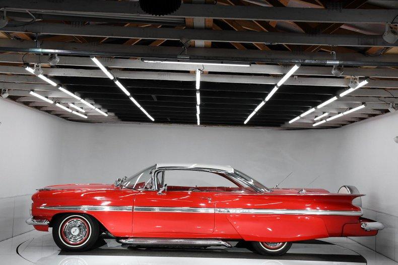 1959 Chevrolet Impala 89