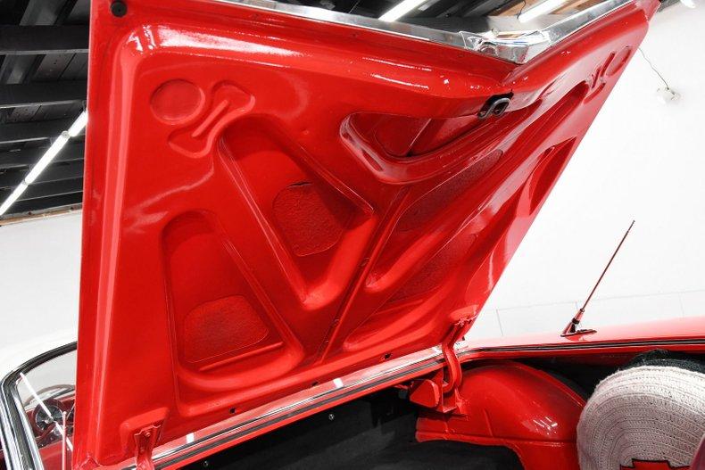 1959 Chevrolet Impala 91