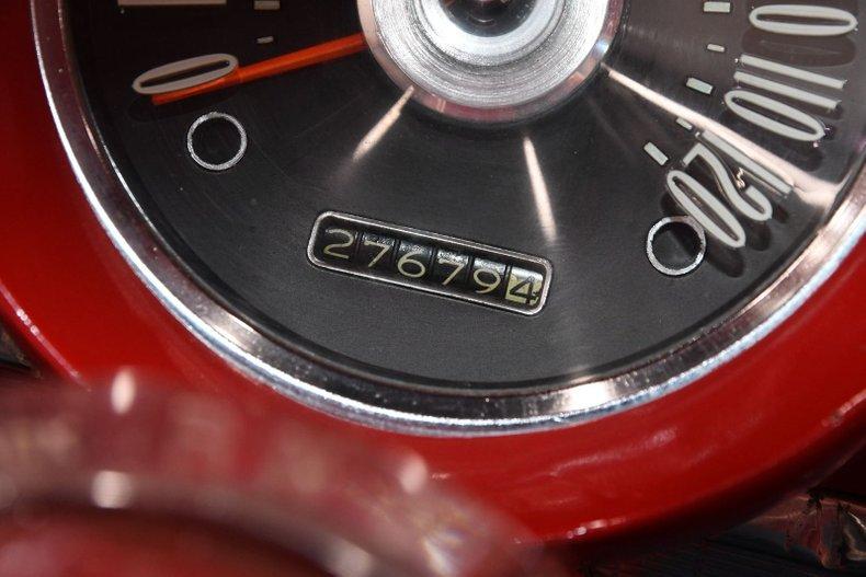 1959 Chevrolet Impala 96