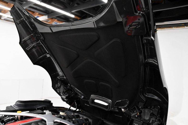 2013 Dodge Viper
