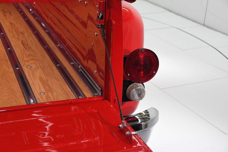 1972 Chevrolet Pickup