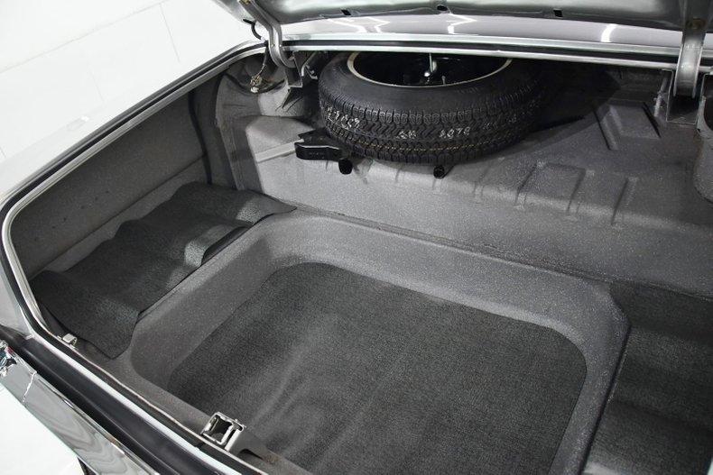 1964 Chevrolet Impala
