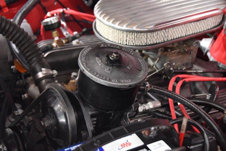 1957 Buick Super