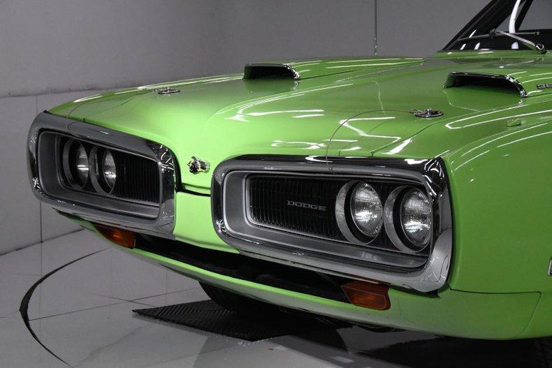 1970 Dodge Coronet