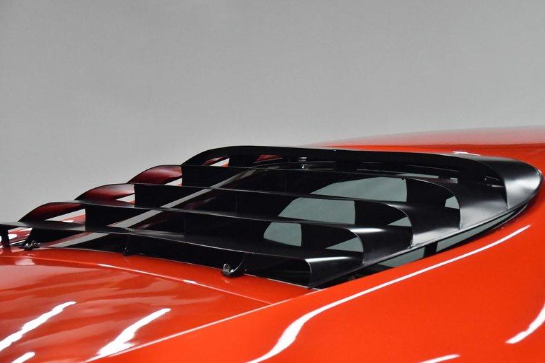 1970 Ford Torino