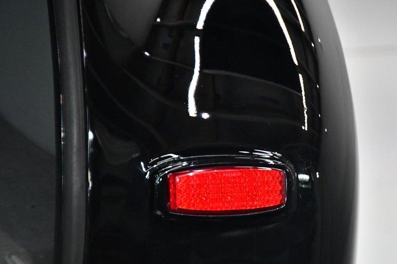 1941 Chevrolet Custom