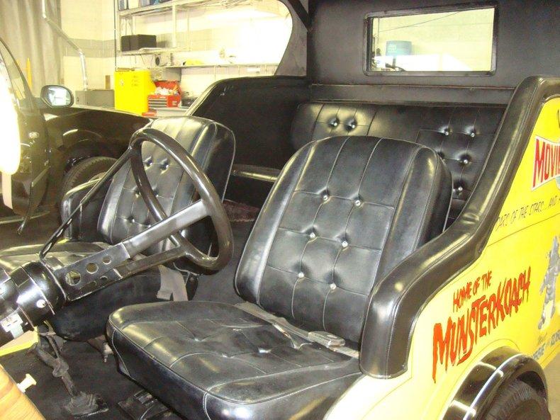 1972 Ford Custom