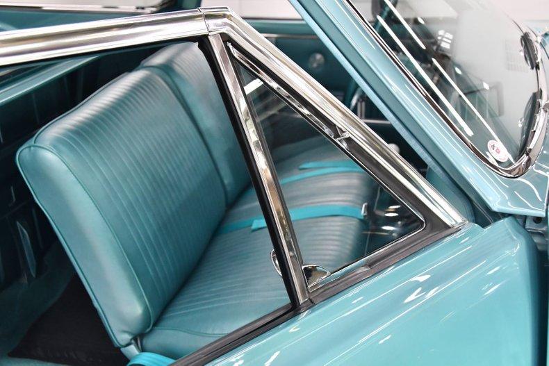 1964 Chevrolet El Camino