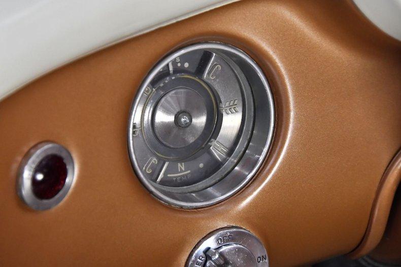 1953 Buick Super