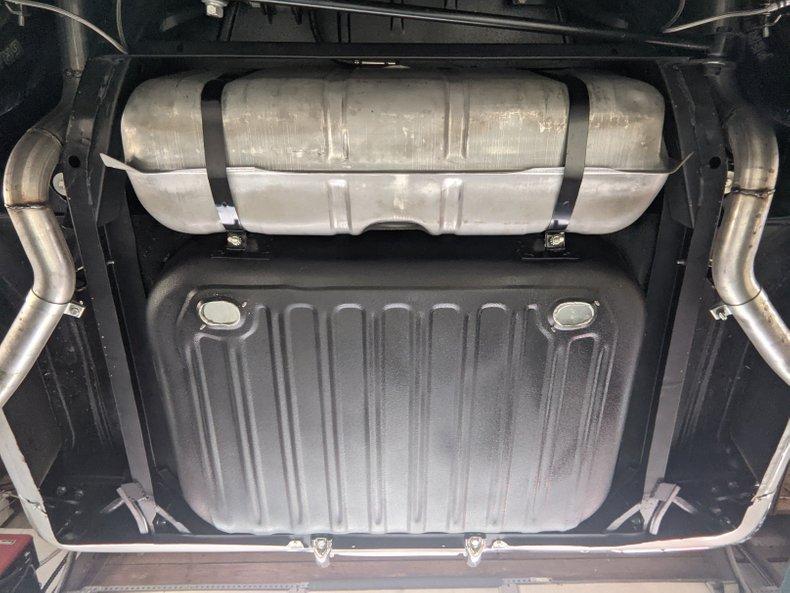 1961 Chevrolet Bel Air