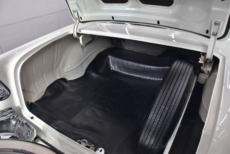 1956 Chevrolet Bel Air