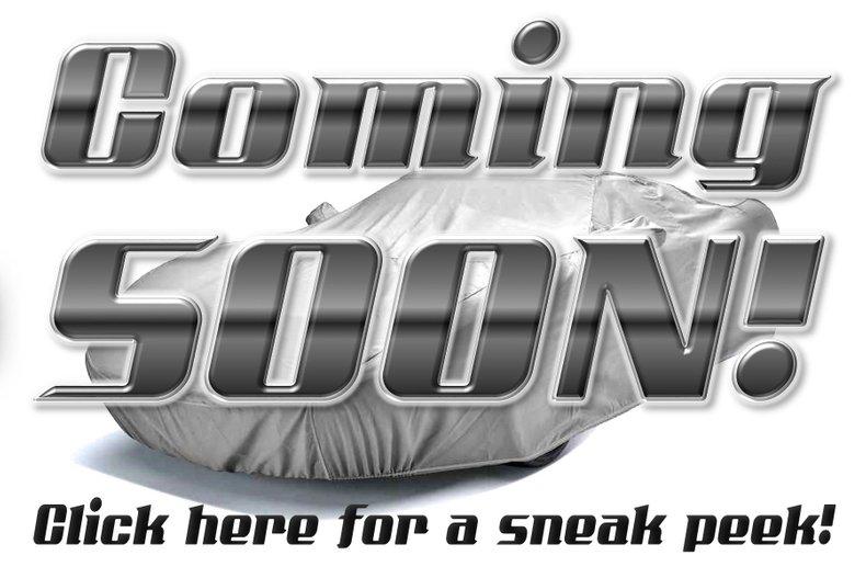 1992 Pontiac Trans Am