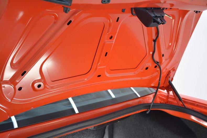2008 Dodge Challenger