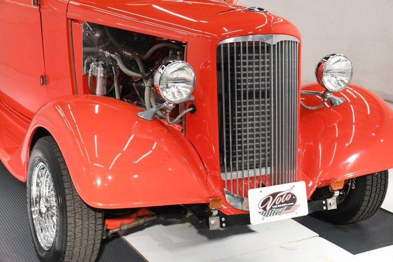 1936 GMC T-14