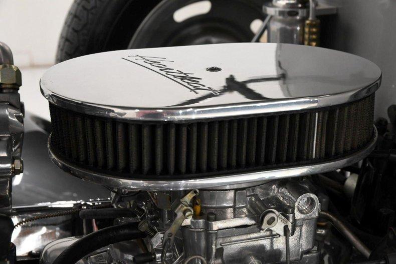 1936 Chevrolet Master