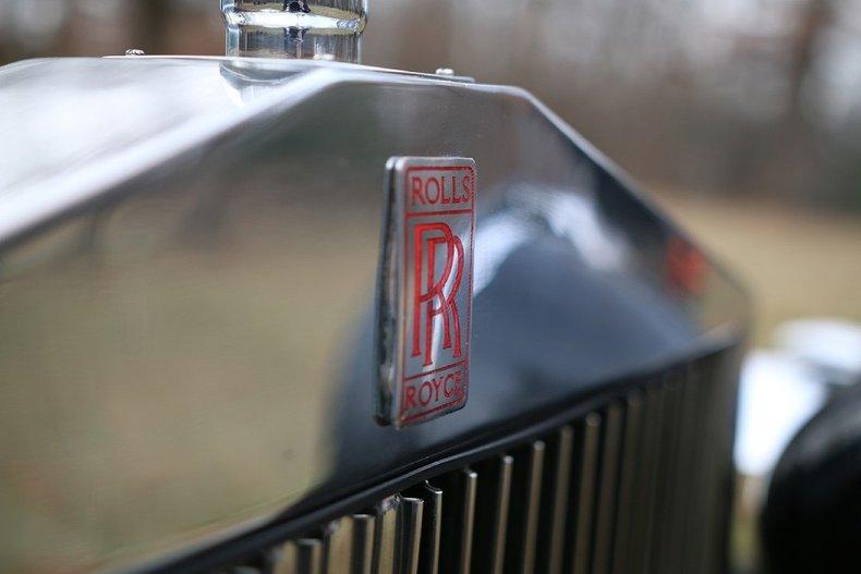 1955 Chrysler