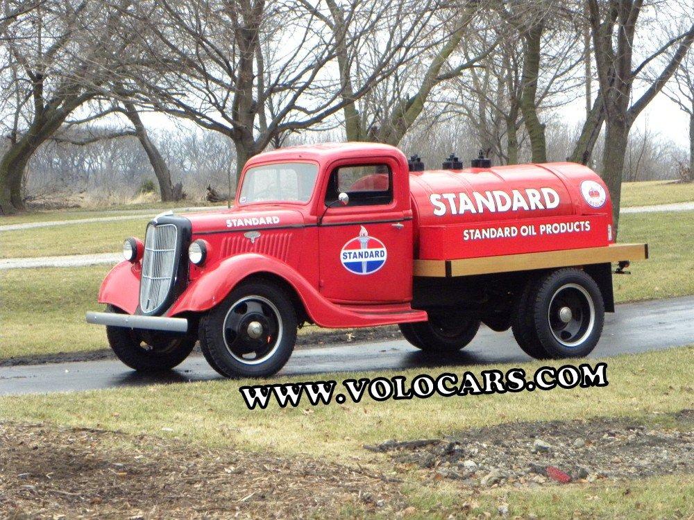 1935 ford model 51