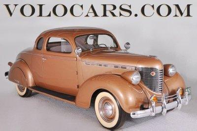 1938 s 5