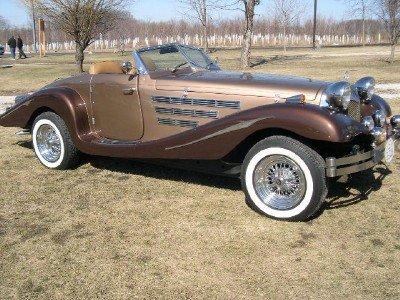 1934 500 k