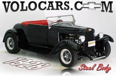 1928 Chevrolet