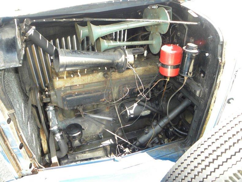 1929 Chrysler