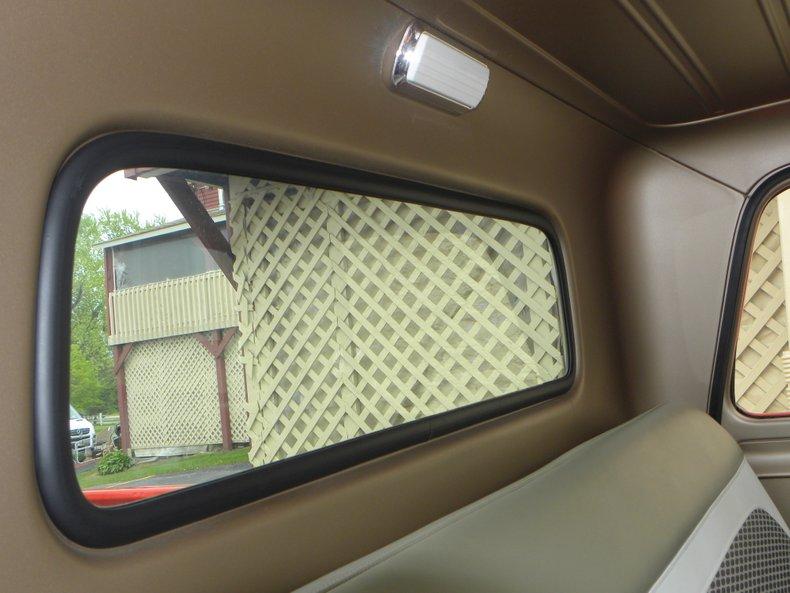 1962 Chevrolet K10