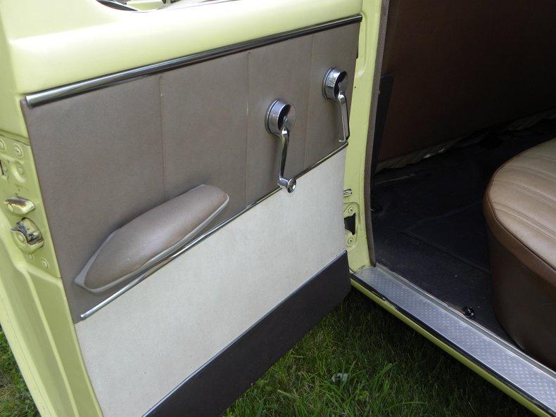 1955 Studebaker M16