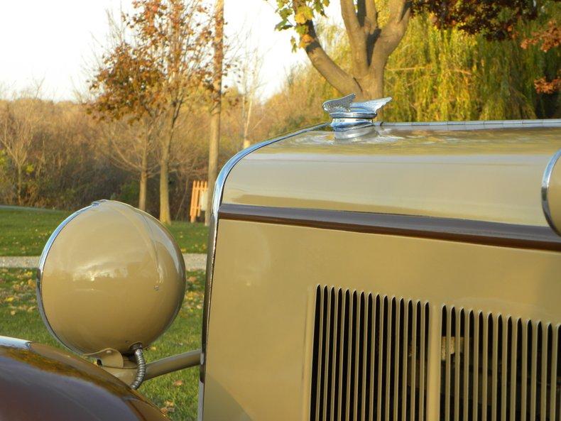1930 Chrysler