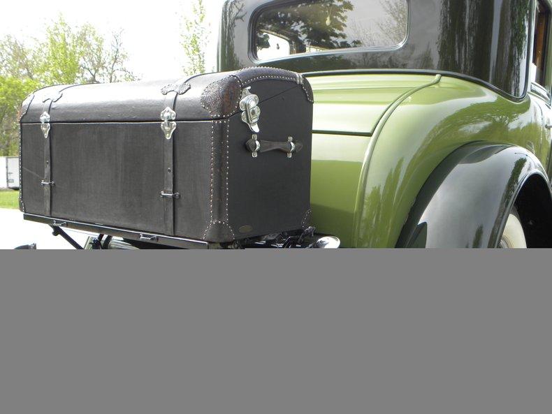 1929 Buick 30