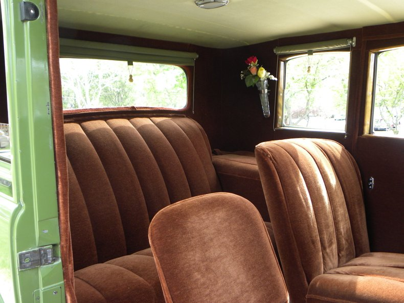 1929 Buick 38