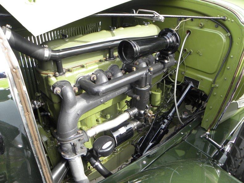 1929 Buick 45