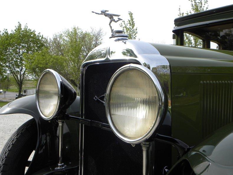 1929 Buick 64
