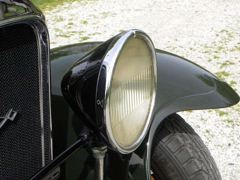 1929 Buick 61