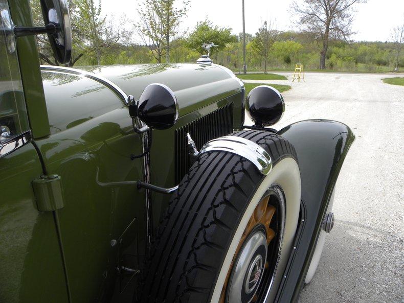 1929 Buick 83