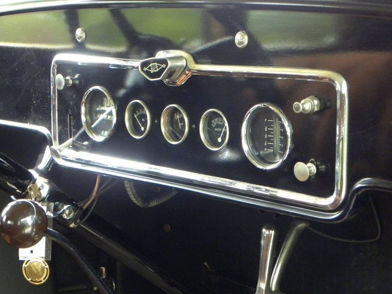 1929 Buick 86