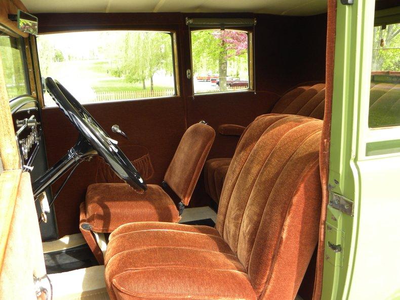 1929 Buick 90