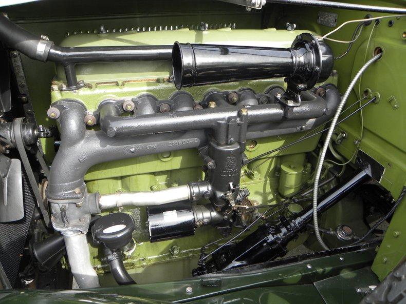 1929 Buick 94