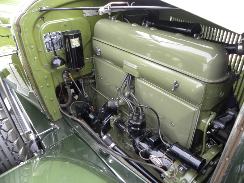1929 Buick 98