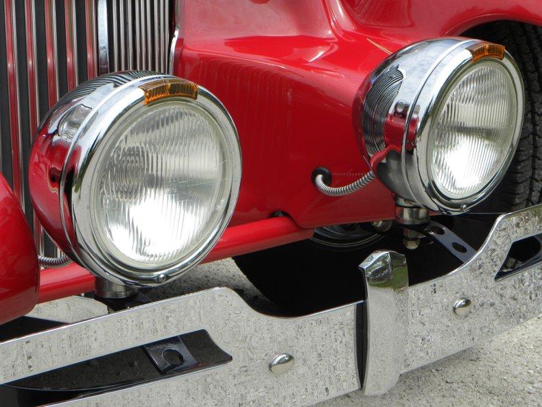 1934 Packard 1107 14