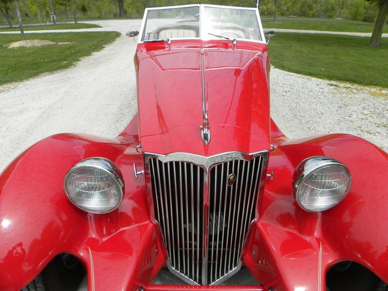 1934 Packard 1107 16